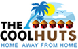 The Cool Huts affordable Huts in Goa